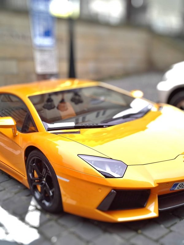 lamborghini-tilt-shift