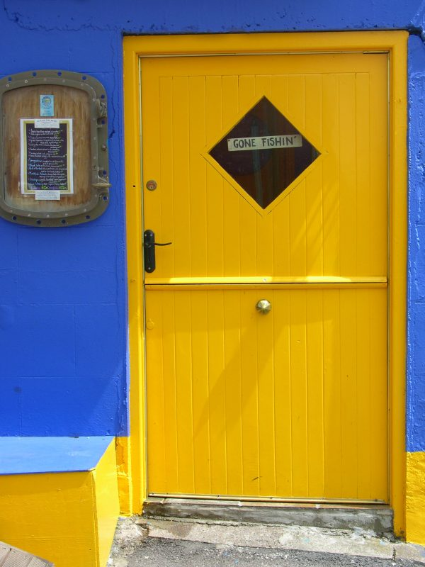 yellow-door-1228486