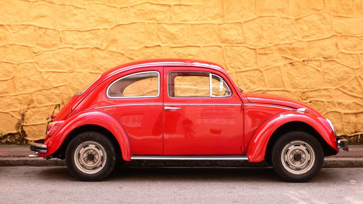 red-beetle-1416148